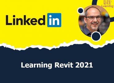 Learning Revit 2021
