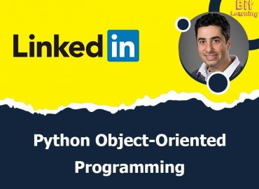 Python Object-Oriented Programming