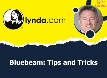 Bluebeam: Tips and Tricks