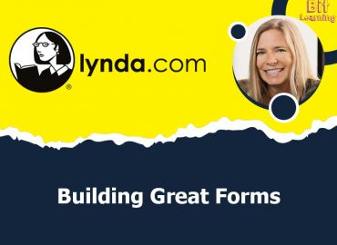 Building Great Forms