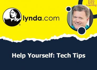 Help Yourself: Tech Tips