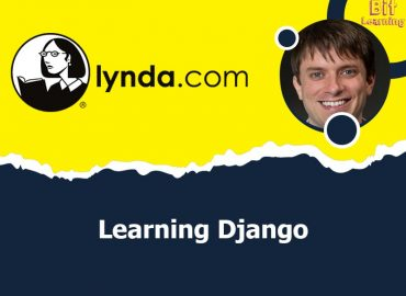 Learning Django