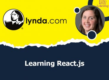 Learning React.js