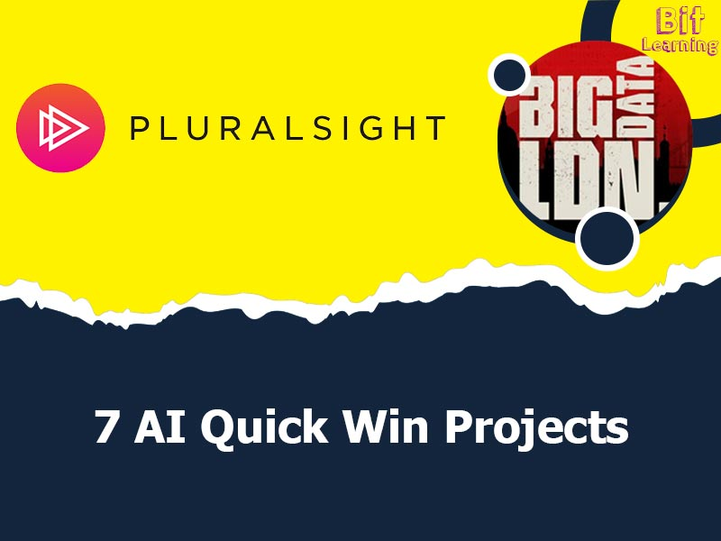 7 AI Quick Win Projects