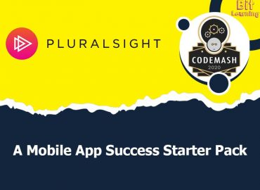 A Mobile App Success Starter Pack