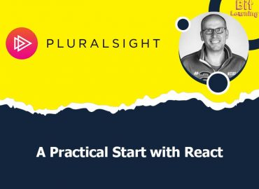 A Practical Start with React