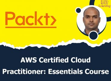 AWS Certified Cloud Practitioner: Essentials Course 2020
