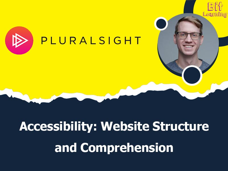 Accessibility: Website Structure and Comprehension