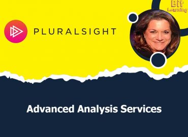 Advanced Analysis Services
