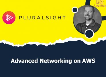 Advanced Networking on AWS