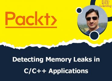Detecting Memory Leaks in C/C++ Applications