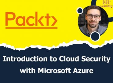 Introduction to Cloud Security with Microsoft Azure