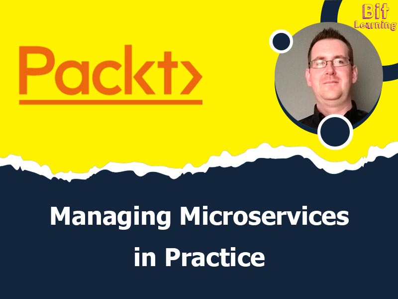 Managing Microservices in Practice
