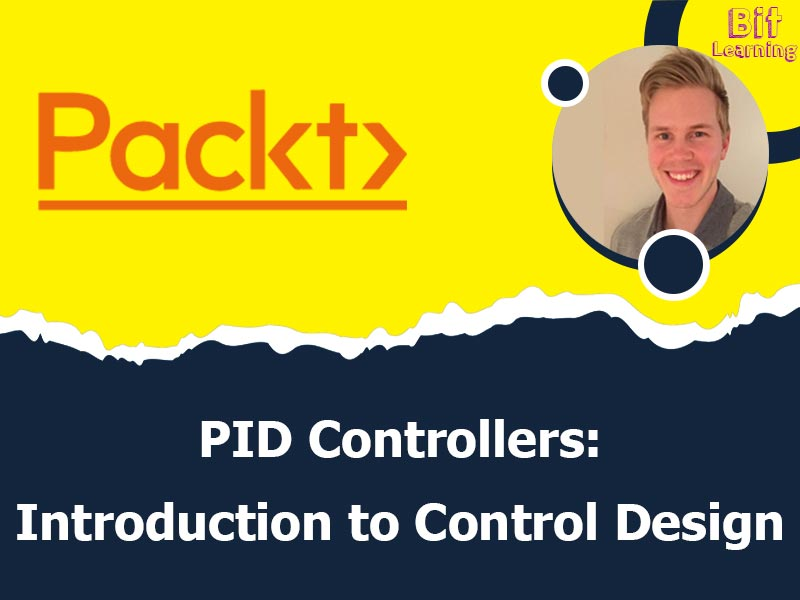 PID Controllers: Introduction to Control Design