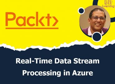 Real-Time Data Stream Processing in Azure