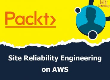 Site Reliability Engineering on AWS