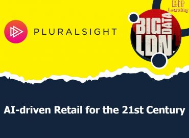 AI-driven Retail for the 21st Century