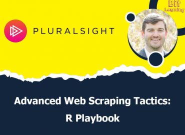 Advanced Web Scraping Tactics: R Playbook