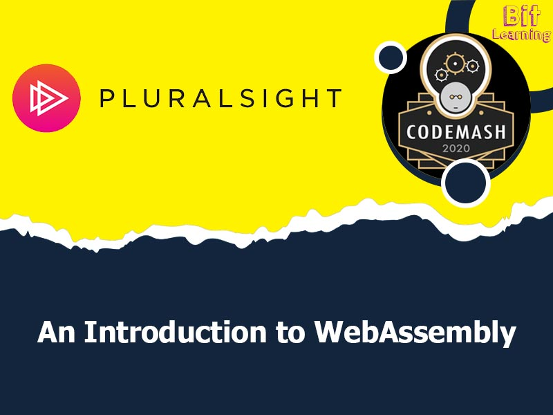 An Introduction to WebAssembly