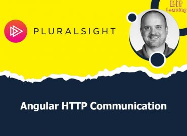 Angular HTTP Communication