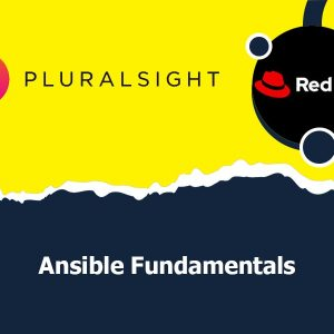Ansible Fundamentals