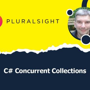C# Concurrent Collections