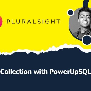 Collection with PowerUpSQL